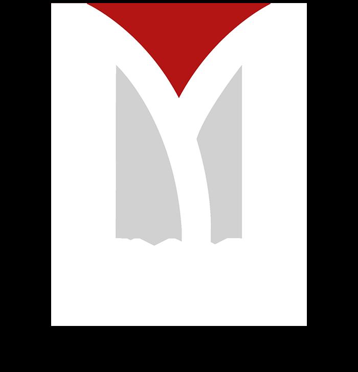 Menard Construction